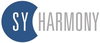 harmony1